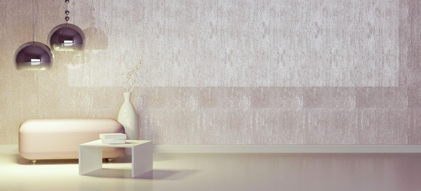 Brand magnolo interiors magnolo mobili sogliano cavour lecce - Deco lounge parket ...