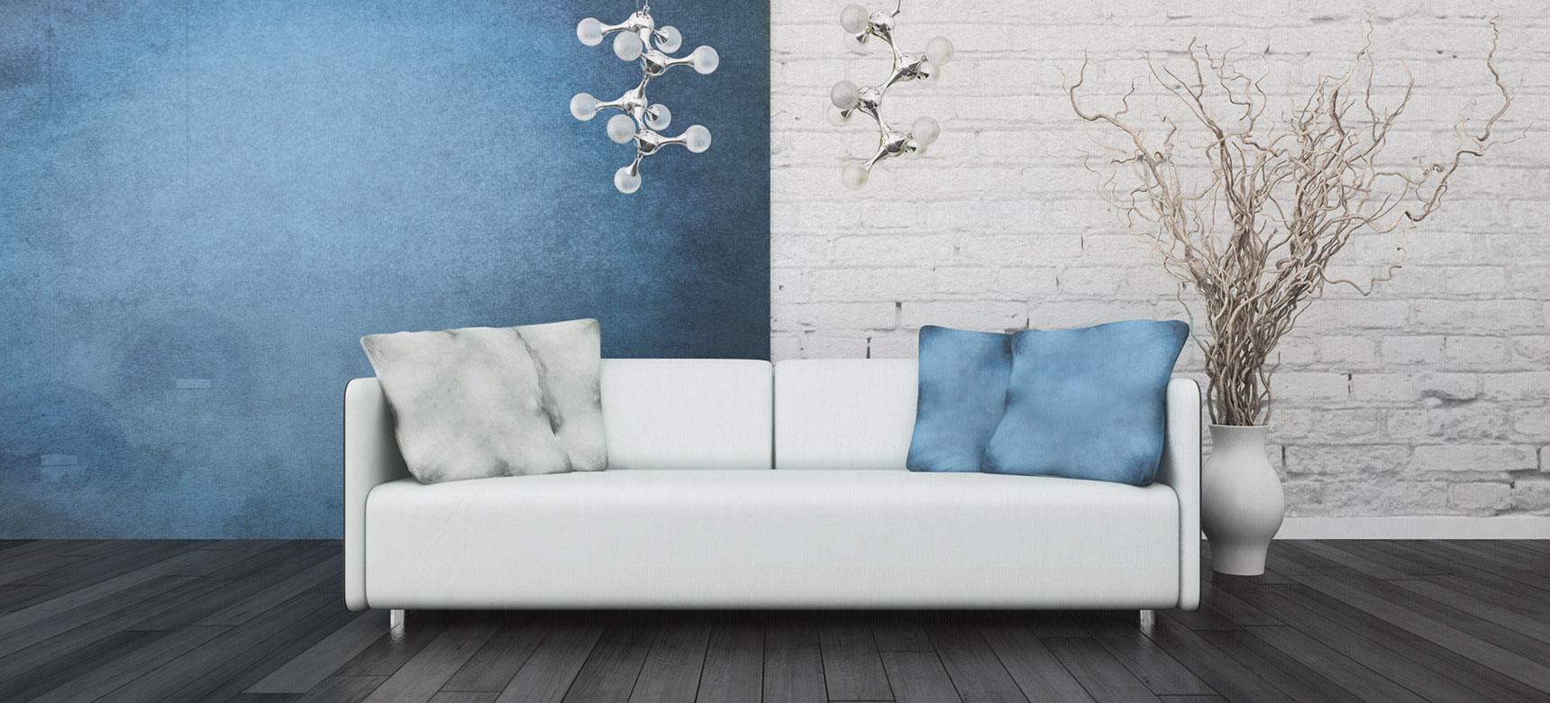 Tisettanta Pillole Di Living Outdoor : Brand magnolo interiors mobili sogliano cavour