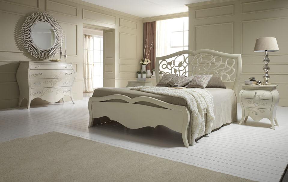 Galleria magnolo mobili arredamento cucine camere da letto sogliano cavour lecce - Mobili stilema camere da letto ...