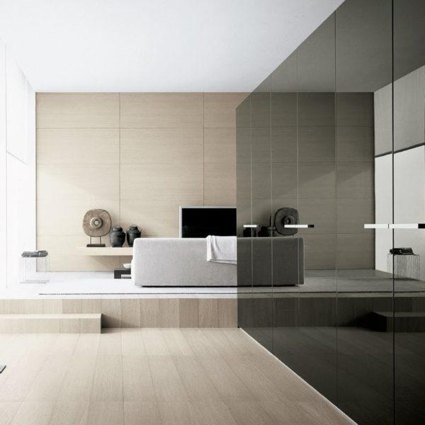 Camere componibili camere componibili with camere for Armadi basso costo