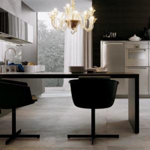 Cucina archivi magnolo mobili arredamento cucine for Piani di progettazione della casa 3d 4 camere da letto
