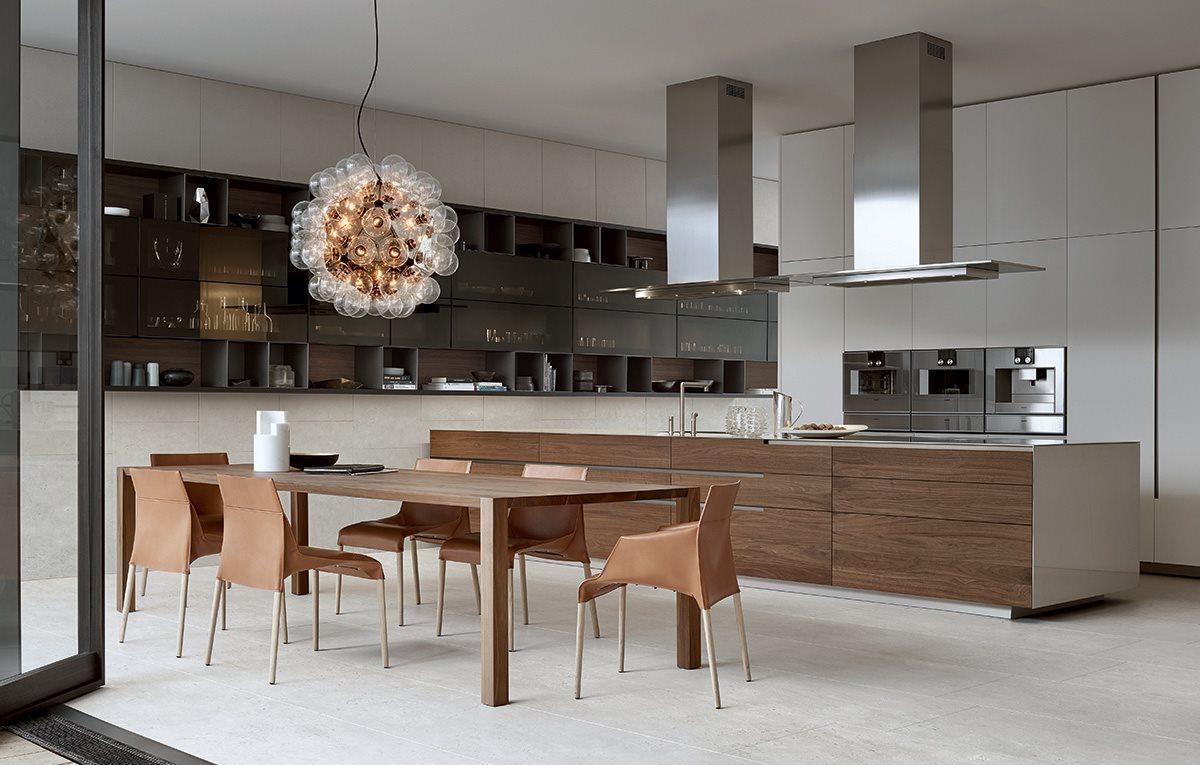 Cucina Varenna Phoenix - Magnolo Mobili arredamento, cucine, camere ...