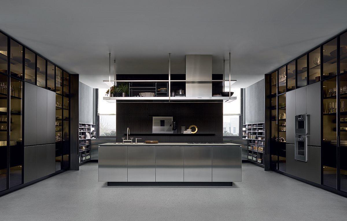 Cucina Varenna Artex - Magnolo Mobili arredamento, cucine, camere ...