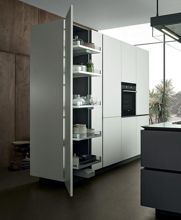 Cucina Varenna Artex - Magnolo Mobili arredamento, cucine ...