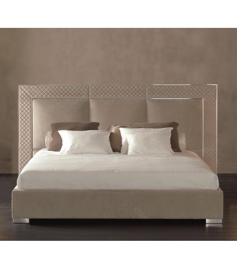 letto aura rugiano magnolo mobili arredamento cucine camere da letto sogliano cavour lecce. Black Bedroom Furniture Sets. Home Design Ideas
