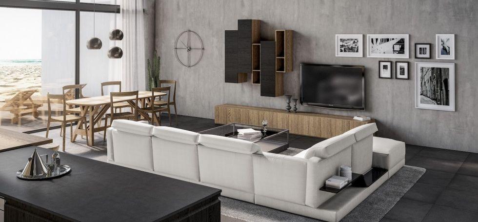 Cucina berloni canova magnolo mobili arredamento cucine for Camere da letto moderne berloni