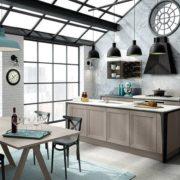 cucine-berloni-milano-1485465256211416-berloni-10_m
