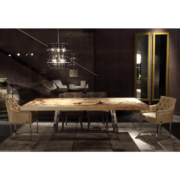 decoro-tavolo-rugiano