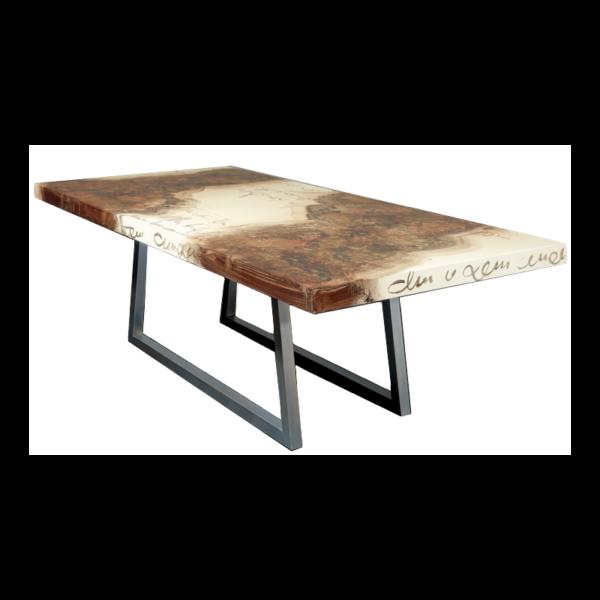 decoro-tavolo-rugiano (3)