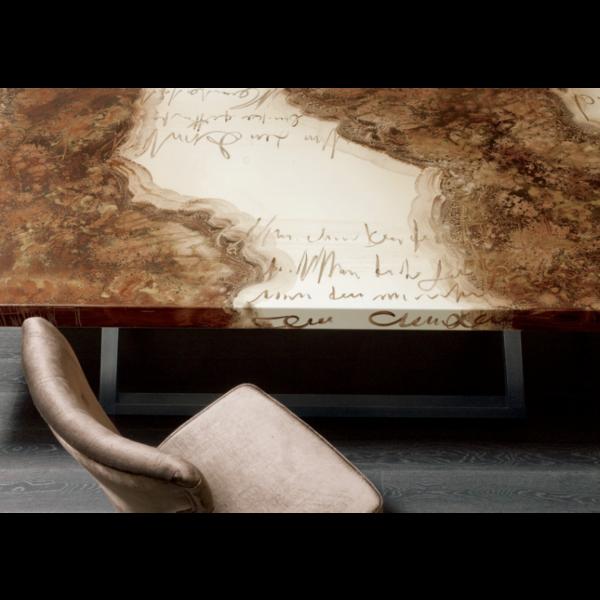 decoro-tavolo-rugiano (4)