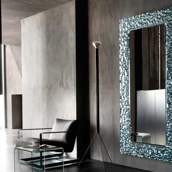 Specchio Venus Fiam - Magnolo Mobili arredamento, cucine, camere da ...