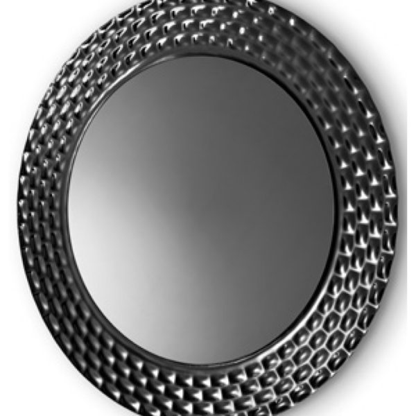 Specchio Pasha Veblen Magnolo Mobili Arredamento Cucine
