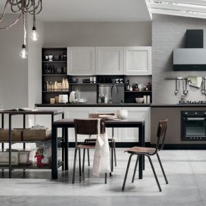 veneta cucine Archivi - Magnolo Mobili arredamento, cucine, camere ...