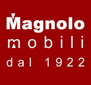 Magnolo Mobili