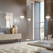 bellagio-home-06-1024×620
