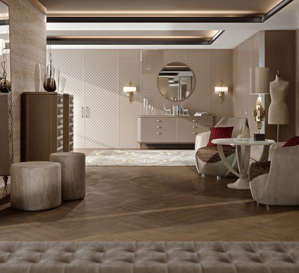 bellagio-home-07-1024×548