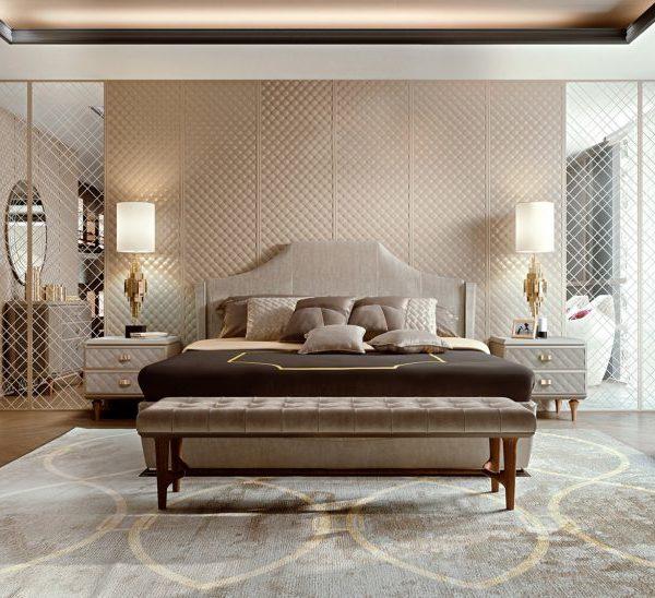 bellagio-home-10-1024×548