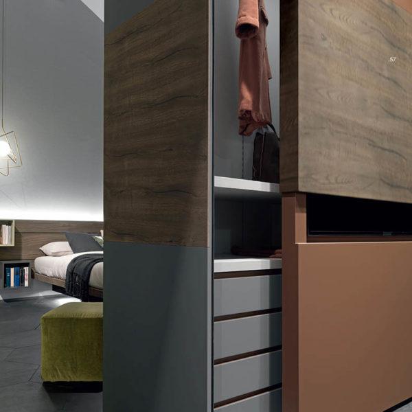 armadio-porta-tv-03